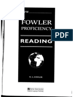New Fowler Reading.pdf