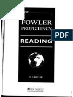 New Fowler Reading.pdf