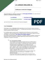 Des Outils pour construire le langage Anglais.pdf