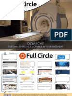 Full Circle Magazine - issue 89 EN