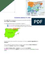 Dominio Islámico.pdf