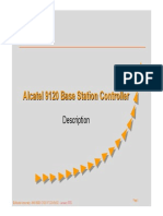 Alcatel -- BSC G2 DESCRIPTION.pdf