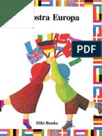 La Nostra Europa