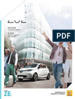 Renault Zoé - FullPDF