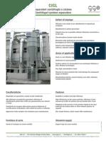 GGE2014_CICL.pdf