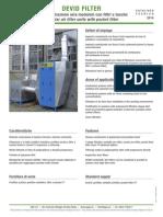 GGE2014_DEVID-FILTER.pdf