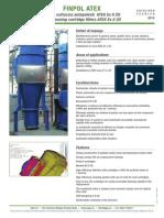 GGE2014_FINPOL-ATEX.pdf