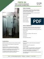 GGE2014_FINPOL-BA.pdf