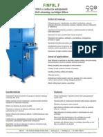 GGE2014_FINPOL-F.pdf