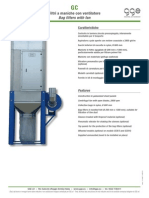 GGE2014_GC.pdf