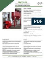 GGE2014_FINPOL-NR.pdf