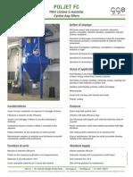 GGE2014_POLJET-FC.pdf