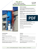 GGE2014_POLJET-F.pdf
