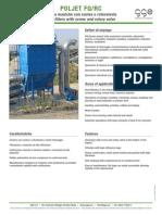 GGE2014_POLJET-FQRC.pdf