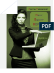 daily-equity-report-29sep-by-capitalparamount