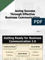 Business pdf effective communication murphy