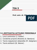 MOTIVATIA 3