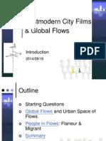 2014f City Flows 1