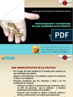 Presentacion Santiago Nieto (1)