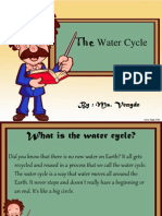 thewatercycle-130803231549-phpapp02