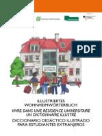 45_Wohnheimwoerterbuch_d-fr-sp.pdf