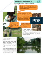 13_Advanced Fingerling Production in Perennial Ponds