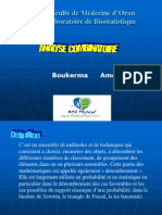 analyse combinatoire.ppt