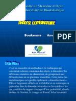 analyse combinatoire.ppt