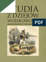 Zbigniew Hundert - Aleksander Polanowski-libre