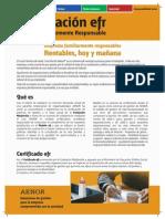 EFR 5.pdf