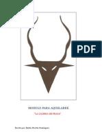 La cacería de Fraga - Aquelarre modulo.pdf