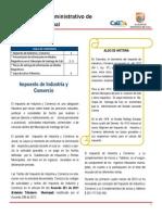 Boletin_tributario_1_(1) (1)