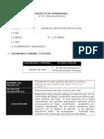 PROYECTO DE APRENDIZAJEE  grupo 2.doc
