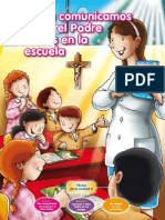 Unidad 4escuela