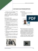 2.automatismos 29-54.pdf