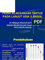 3.+dr+Widayat+-+PRESBITINITUS+PITO+7-9-2013+Jakarta