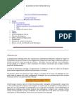 PLANIFICACION_ESTRATEGICA-lectura(1).doc