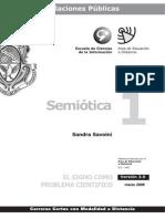 08_Semiotica_-_Modulo_1