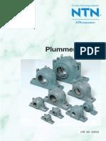 Plummer Blocks 2500-e Lowres