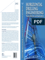Horizontal Drilling.pdf