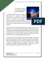 2 Manual Cómo Exportar-Introducción