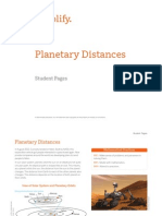 ampmath8ee planets student pages 1