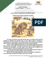 Atividades_de_Revisao_7__3_Ano.doc