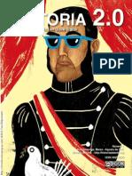 De-la-historia-conceptual-de-lo-politico-a-la-historia-de-los-discursos-politicos-Edwin-Cruz.pdf