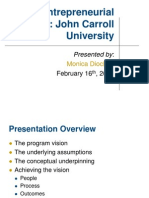JCUVisionPresentation_February 16.ppt
