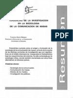 Dialnet-TendenciasDeLaInvestigacionEnLaSociologiaDeLaComun-206403