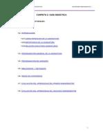 170765034 Guia Contabilidad Gubernamental i Docx