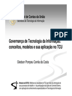 governcadeti-130806223002-phpapp01