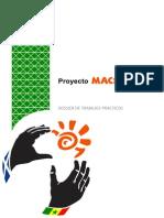 Documentos Dossier de Trabajos Practicos 483fee2a