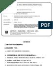 Final Documentation Drawings CS0928
